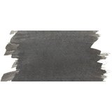Holbein Transparent Drawing Inks