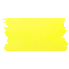 Special Yellow
