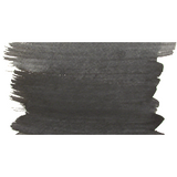 Holbein Opaque Drawing inks