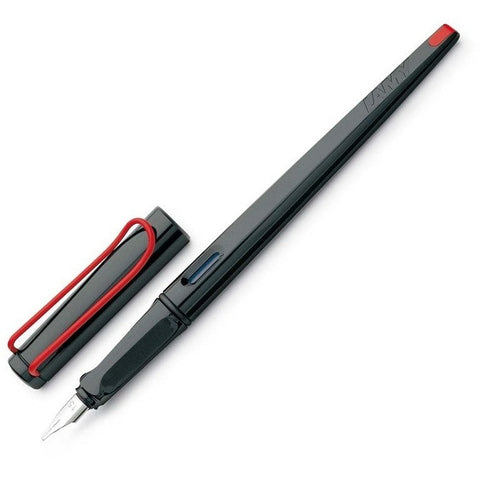 Lamy Joy Calligraphy Fountain Pens