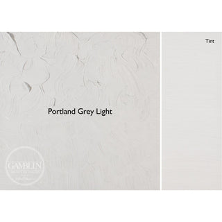 Portland Grey Light