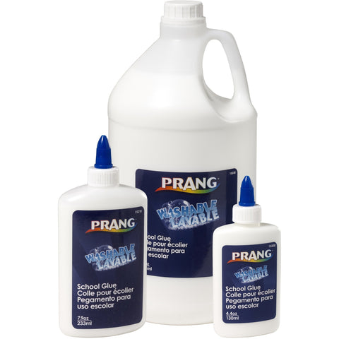 Prang School Glue