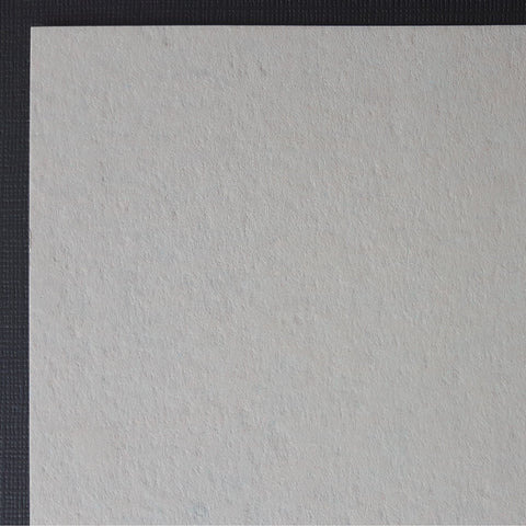 Pure Cotton Letterpress Paper 111lb
