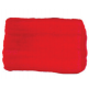 Pyrrol Red