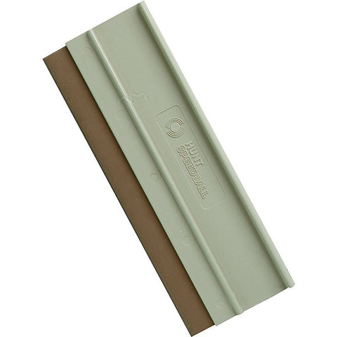 Speedball Craft Squeegee