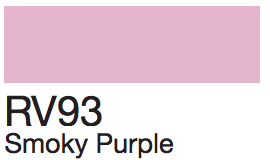 RV93 Smoky Purple