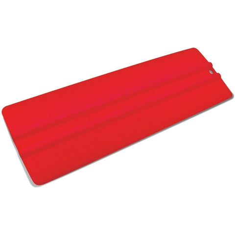 Speedball Red Baron Squeegee