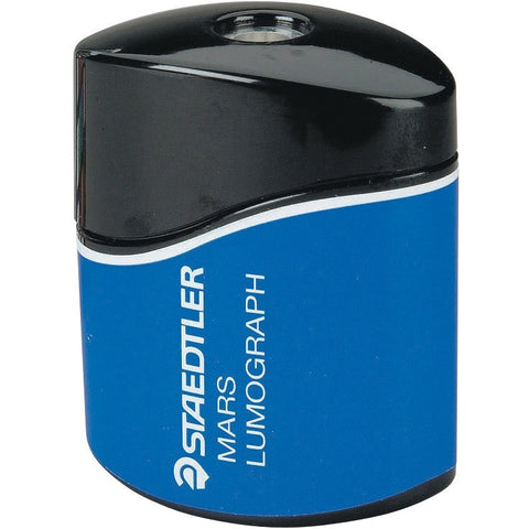 Staedtler 511 Tub Pencil Sharpener