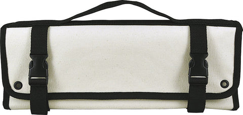 Tran Natural Watercolor Paint Carrier