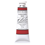 M. Graham Artist Oil Colour 37ml