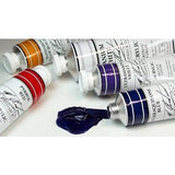 M.Graham Artist Acrylic Colour 60ml