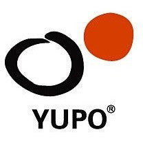 Yupo Watercolour Paper Sheets
