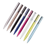 Tombow Zoom Pens