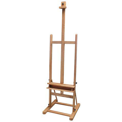 Art Alternatives Classic H-Frame Studio Easel