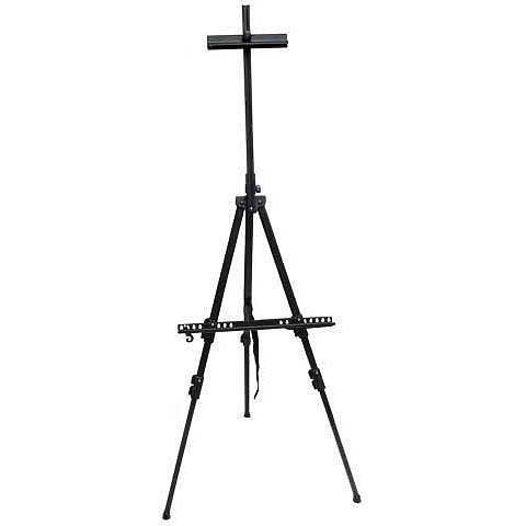 Sierra Aluminum Watercolour Field Easel