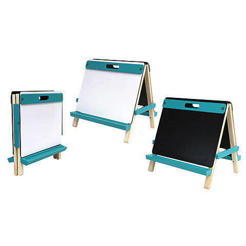 Children's Table Top Easel