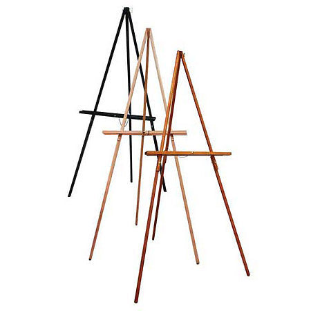 Art Alternatives Display Easels