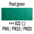 Pearl Green / 120ML