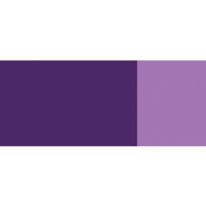 Cobalt Violet Light Hue
