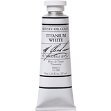 M.Graham Artist Oil Colour 150ml