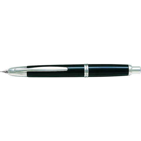 Pilot Capless Retractable Fountain Pen