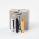 Blackwing Point Guards Set of 3