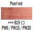 Pearl Red / 120ML