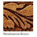 Glaze Rennaisance Brown