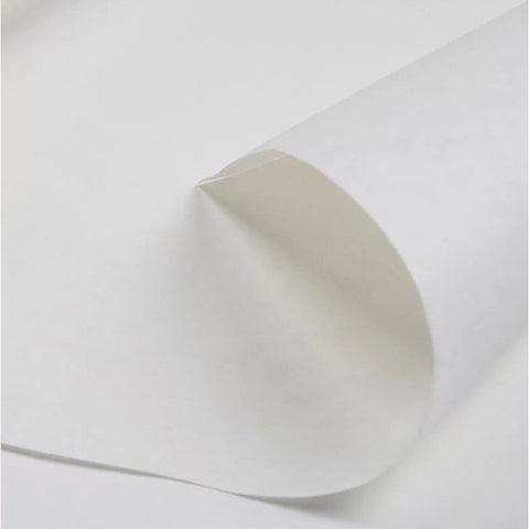 Dan Xuan Rice Paper Sheet