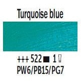 Turquoise Blue / 40ML