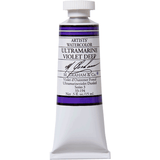 M. Graham Artist Watercolours 15ml