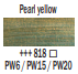 Pearl Yellow / 120ML