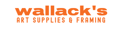 Wallack's Art Supplies & Framing