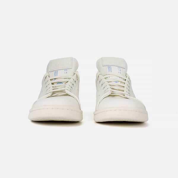 Adidas Stan Smith Reconstruct- Offwhite