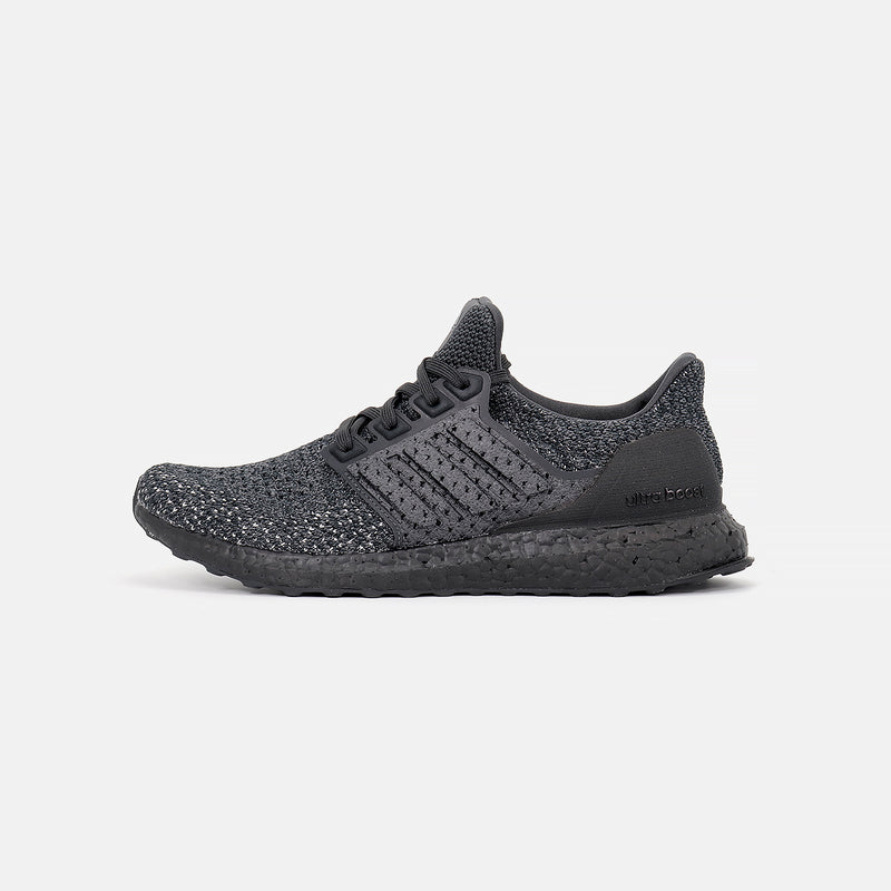 DripLA - Adidas UltraBOOST Clima - Black/Charcoal Grey