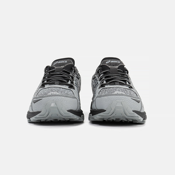 Asics Gel Venture 6- Black/Grey