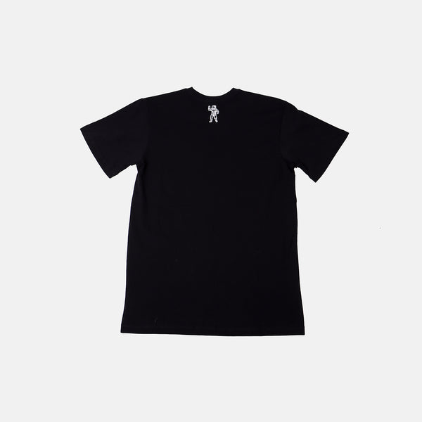 Billionaire Boys Club Crew SS Tee - Black