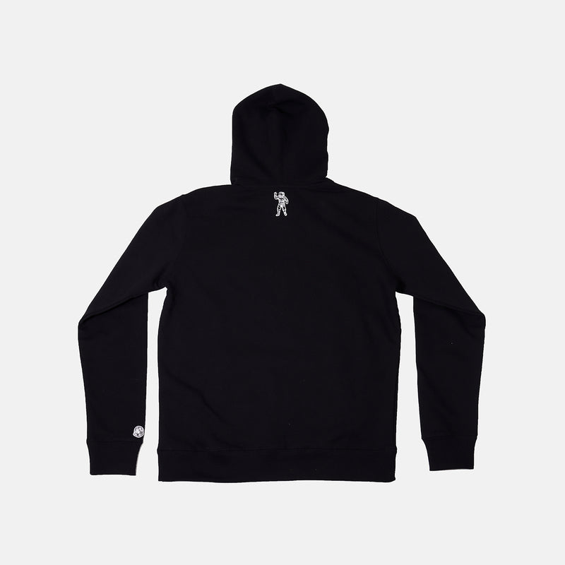 Billionaire Boys Club Jumble Hoodie - Black
