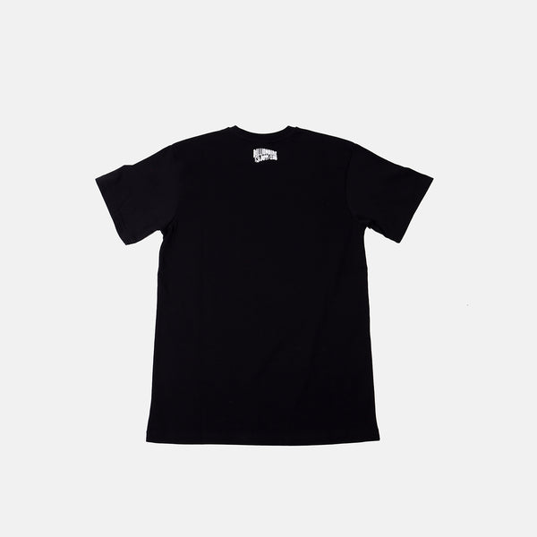 Billionaire Boys Club Deep Thinker SS Tee - Black