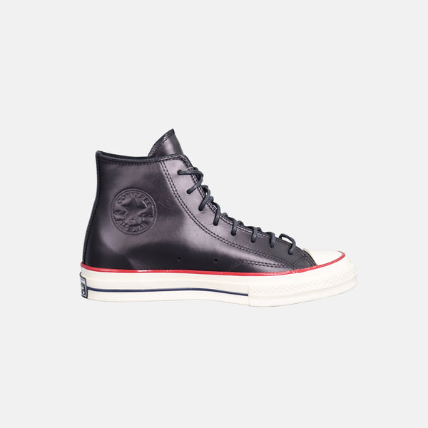 DripLA - Converse Color Leather Chuck 70 - Black