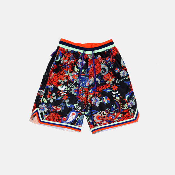 DripLA - Nike DNA Basketball Shorts - Multi