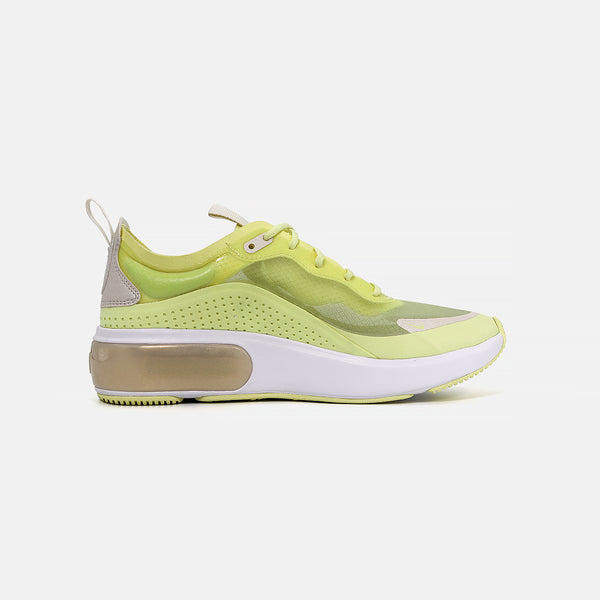 W Nike Air Max Dia- Luminous Green/Phantom
