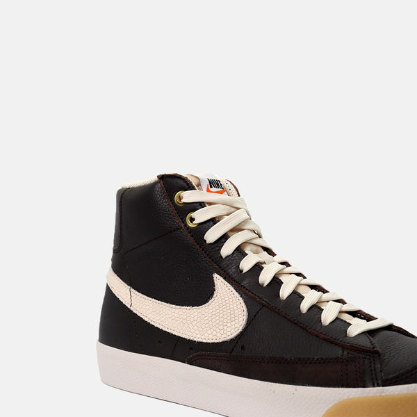 DripLA - Nike Blazer Mid '77 VNTG- Velvet Brown/Orewood Brown