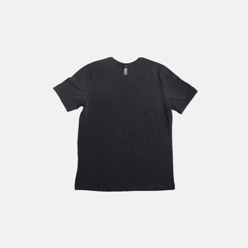 DripLA - Nike Exploration Basketball T-Shirt- Black
