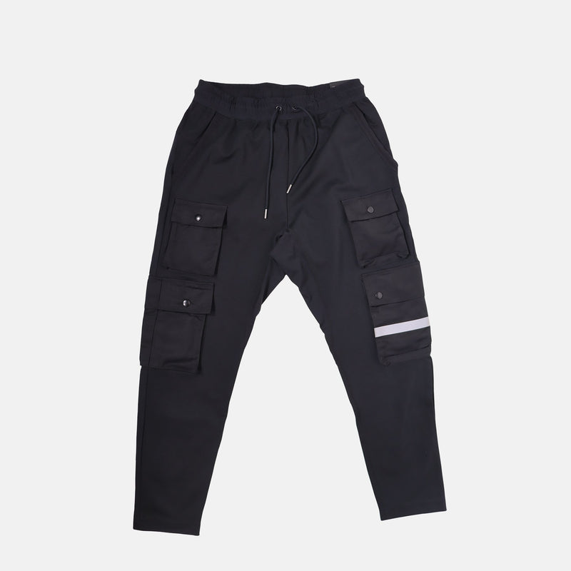 Nike Sportswear City Made Cargo Pants - Black