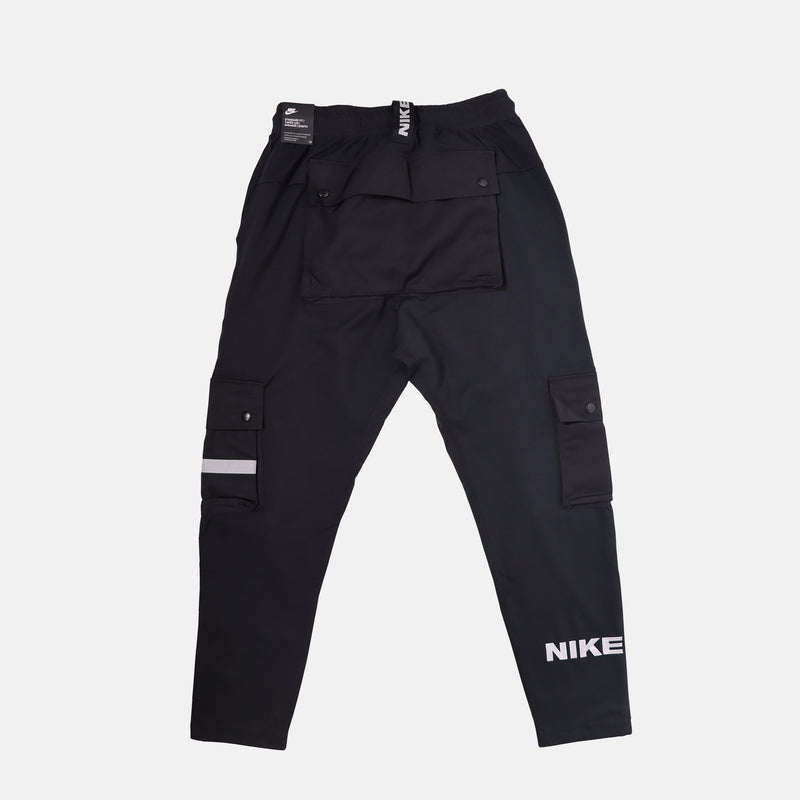 DripLA - Nike Sportswear City Made Cargo Pants - Black