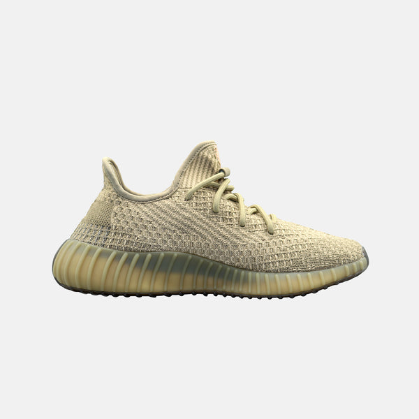 Adidas Yeezy Boost 350 - Sand Taupe