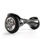 BLUETOOTH BLACK Smart Balance Wheel Self Balancing Electronic Scooter Drifting Board (FREE SHIPPING)
