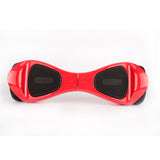 BLUETOOTH RED Smart Balance Wheel Self Balancing Electronic Scooter Drifting Board (FREE SHIPPING)