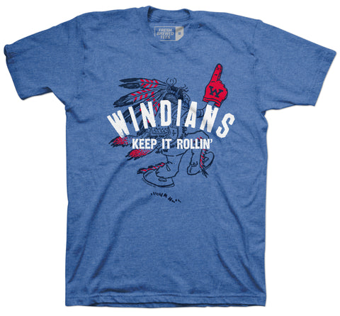 Windians T-Shirt